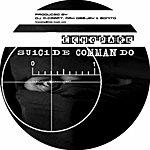 Echo Park Suicide Commando