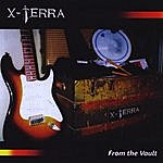 X-Terra From The Vault