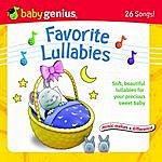 Itm Presents Favorite Lullabies