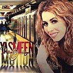Yasmeen Poetry In Motion