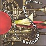 Bill Bruford Earthworks Underground Orchestra