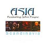 Asia Scandinavia