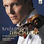 Truls Mørk Chopin: Sonata For Cello & Piano