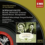 Irmgard Seefried Soprano Duets
