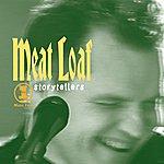 Meat Loaf VH1 Storytellers