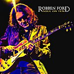 Robben Ford Soul On Ten (Live)
