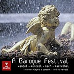 Taverner Players A Baroque Festival