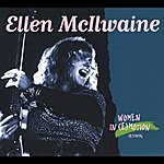 Ellen McIlwaine Women In (E)Motion