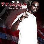 Trigga Im A Winna - Single
