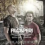 Filo & Peri Soul And The Sun