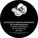 Gunne The Awakening Remixes