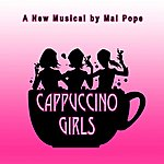Bonnie Tyler Cappuccino Girls - Ep