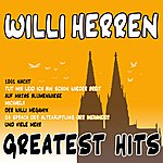Willi Herren Greatest Hits