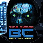 B.C. Time Pieces Ep
