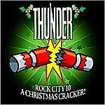 Thunder Rock City 10 - A Christmas Cracker!