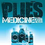 Plies Medicine (Feat. Keri Hilson) (Edited) (Single)