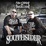 Troublesome Southsider