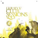 Level 2 Going Back (Acuña Remix) / Lights Up The Darkness