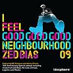Zed Bias Neighbourhood 09