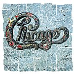 Chicago Chicago 18