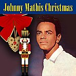 Johnny Mathis Johnny Mathis Christmas