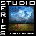 Fernando Ortega Light Of Heaven (Studio Series Performance Track)
