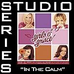 Jennifer Deibler In The Calm (Studio Series Performance Track)