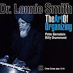 Dr. Lonnie Smith The Art Of Organizing