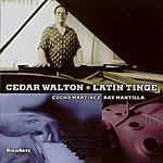 Cedar Walton Latin Tinge