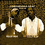 Telly Mac Continuous Heat Volume 1