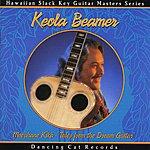Keola Beamer Moe'uhane Kika - Tales From The Dream Guitar