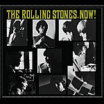 The Rolling Stones The Rolling Stones, Now! (Remastered)
