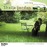 Sheila Jordan Little Song