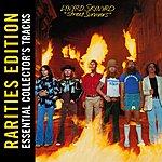 Lynyrd Skynyrd Street Survivors (Rarities Edition)