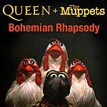 Queen Bohemian Rhapsody (Muppet Version) (Single)