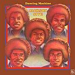 Jackson 5 Dancing Machine