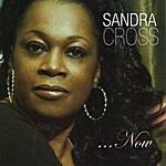 Sandra Cross Now