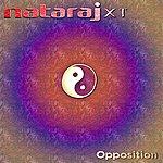 Nataraj XT Opposition