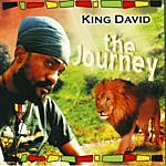 King David The Journey