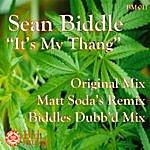 Sean Biddle It's My Thang