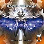 Dark Nebula Sacred Scars