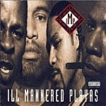 I.M.P. Ill Mannered Playas