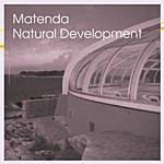 Matenda Natural Development