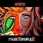 Ariano Music2breakup2