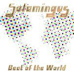 Solamingus Beat Of The World
