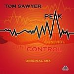 Tom Sawyer Peak Control