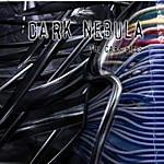 Dark Nebula The Dark Files