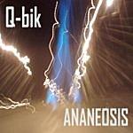 Q Bik Ananeosis