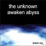 Unknown Awaken Abyss