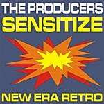 The Producers Sensitize Ep